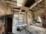 108 Iola Avenue - Photo 9