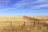 3 Log Road - Photo 10