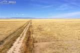 3 Log Road - Photo 12