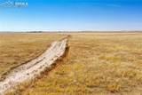 3 Log Road - Photo 16