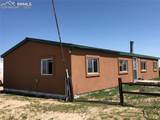 4165 Mulberry Road - Photo 1