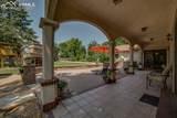 1608 Culebra Place - Photo 13