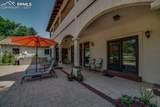 1608 Culebra Place - Photo 14