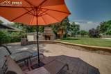 1608 Culebra Place - Photo 17
