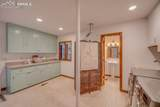 1608 Culebra Place - Photo 38