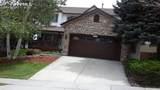 5735 Saddle Rock Road - Photo 1