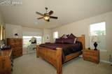 4607 Cedarmere Drive - Photo 14