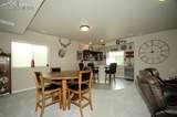 4607 Cedarmere Drive - Photo 20