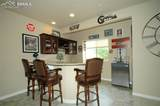 4607 Cedarmere Drive - Photo 21