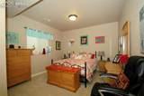 4607 Cedarmere Drive - Photo 22