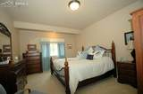 4607 Cedarmere Drive - Photo 24