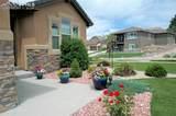 4607 Cedarmere Drive - Photo 7