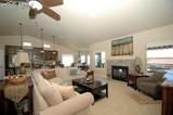 4607 Cedarmere Drive - Photo 9
