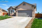 9379 Prairie Clover Drive - Photo 42