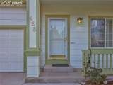 438 Talus Road - Photo 2