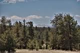 1509 Timber Mesa - Photo 10