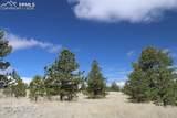 1509 Timber Mesa - Photo 21