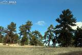 1509 Timber Mesa - Photo 25
