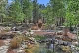 3782 Mountain Dance Drive - Photo 8