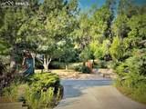 1105 Vega Drive - Photo 24