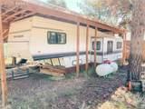 276 Blackhawk Creek Drive - Photo 4