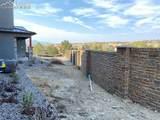 13358 Positano Point - Photo 8