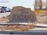 13358 Positano Point - Photo 9