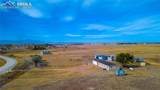 20560 Sahara Drive - Photo 27