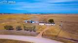 20560 Sahara Drive - Photo 29
