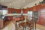 7705 Antelope Meadows Circle - Photo 8