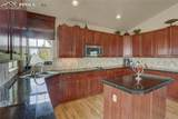 7705 Antelope Meadows Circle - Photo 9