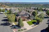 5523 Vantage Vista Drive - Photo 42