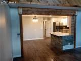 605 Red Feather Lane - Photo 5
