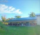 7950 Sengbeil Road - Photo 1