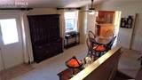 2560 Lakemoor Drive - Photo 10