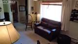 2560 Lakemoor Drive - Photo 8