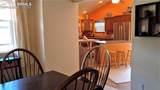 2560 Lakemoor Drive - Photo 9