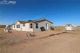 21150 Calle Pacifico Point - Photo 1