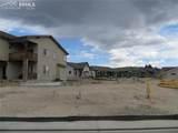 10514 Kelowna View - Photo 1