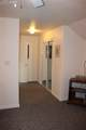 584 1st Street - Photo 40