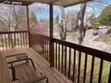 5525 Teakwood Terrace - Photo 2