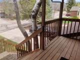 5525 Teakwood Terrace - Photo 3