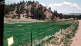 203 Apache Road - Photo 23
