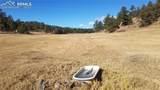 203 Apache Road - Photo 25