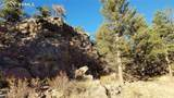 203 Apache Road - Photo 27
