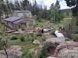 203 Apache Road - Photo 3