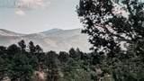 203 Apache Road - Photo 35
