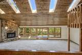1030 Point Of The Pines Drive - Photo 30