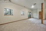 1030 Point Of The Pines Drive - Photo 37