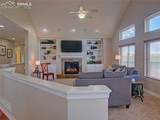3660 Sand Tail Court - Photo 15